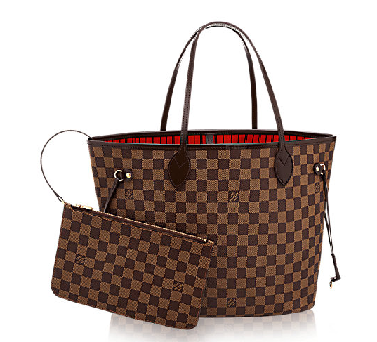 neverfull.PNG