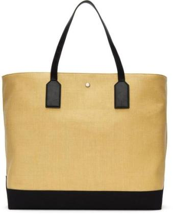 beige-large-beach-tote-thumb2x