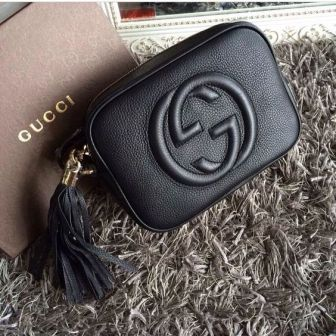 gucci bag.jpg