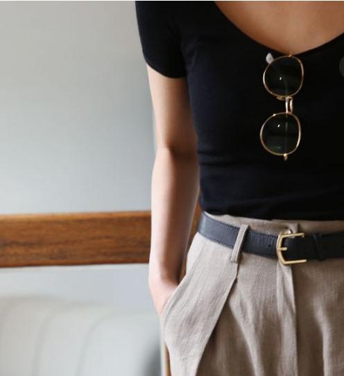 belt.PNG