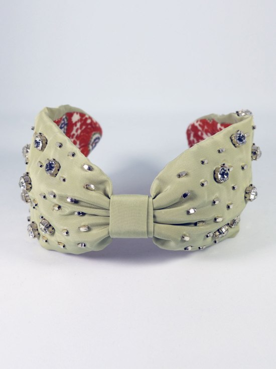 crystal-duckegg-studded-hairband_hair-accessories_green_149157080833.jpg