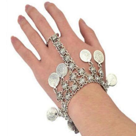 hand bracelet.PNG