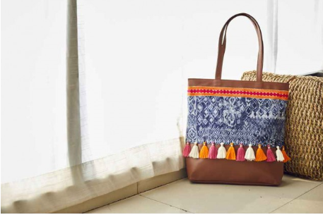hippie tote.PNG