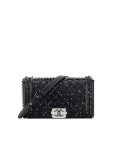 boy_chanel_handbag-sheet.png.fashionImg.hi.png