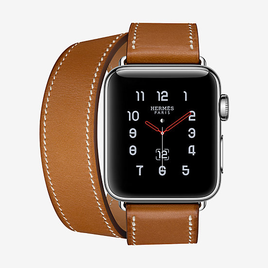apple-watch-hermes-series-3-double-tour-38-mm--0000351 34-front-1-300-0-552-552.jpg