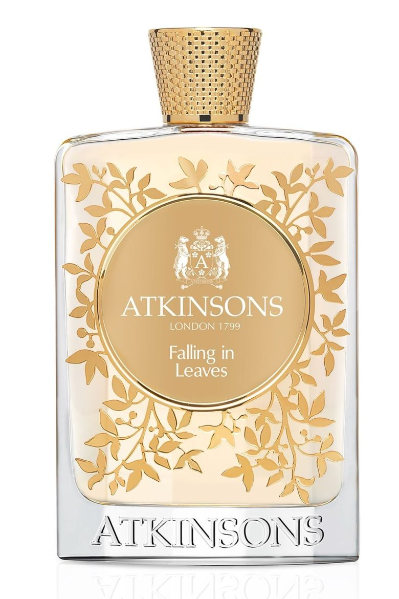 atk-falling-in-leaves-fronte-1510152343