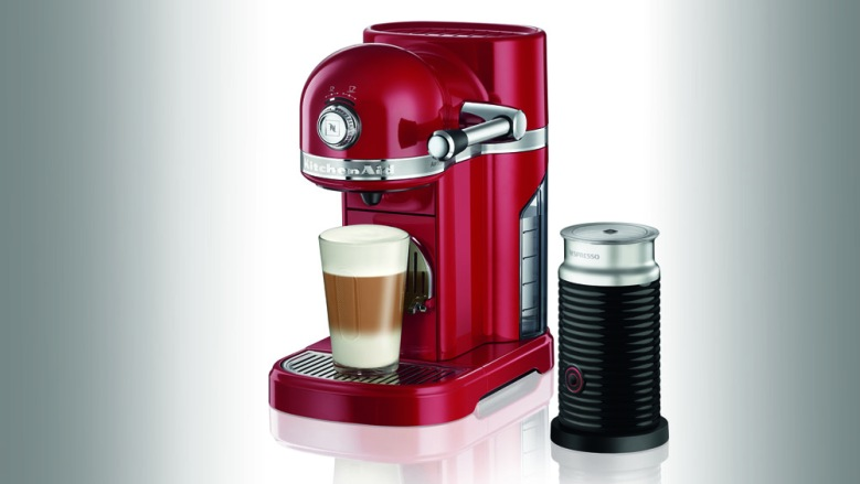 Nespresso-KitchenAid-Artisan-2.jpg