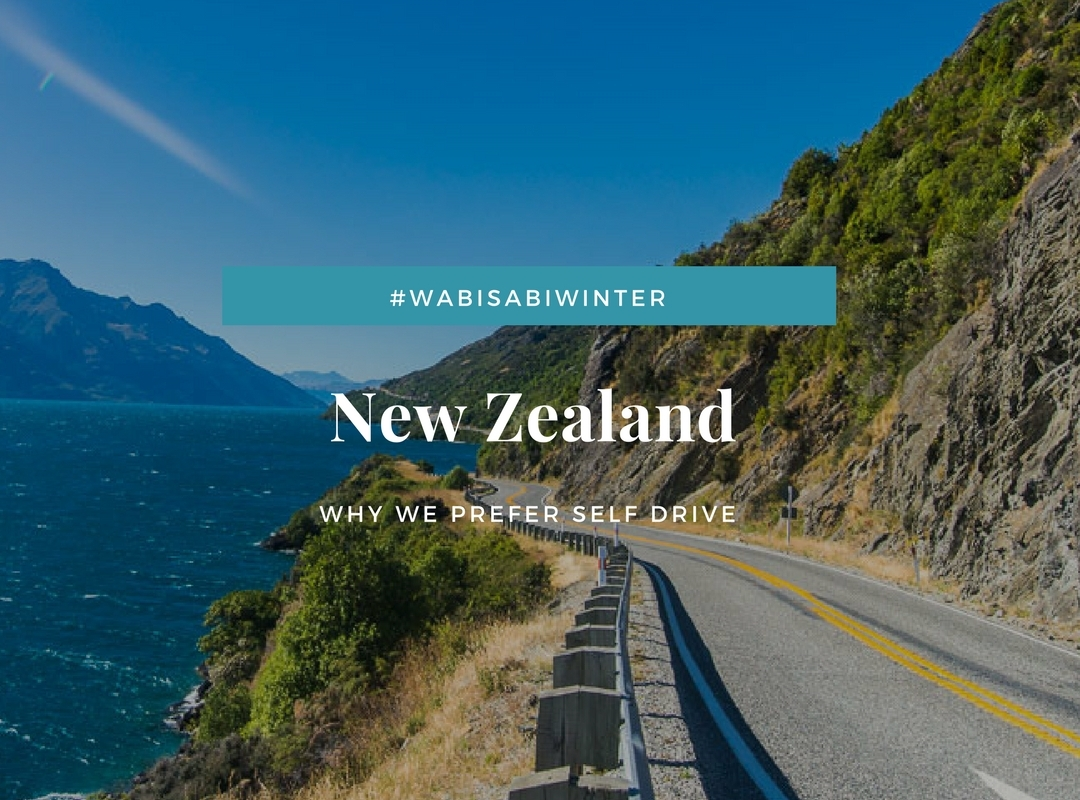 Ab Car Rentals Auckland Airport Auckland New Zealand