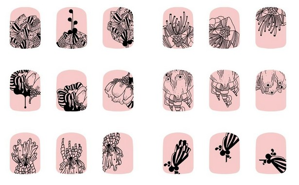 nail-tattoos-corpus-hit-the-temporary-nail-tattoos-free.jpg