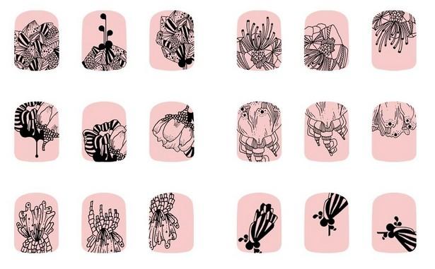 nail-tattoos-corpus-hit-the-temporary-nail-tattoos-free.jpg