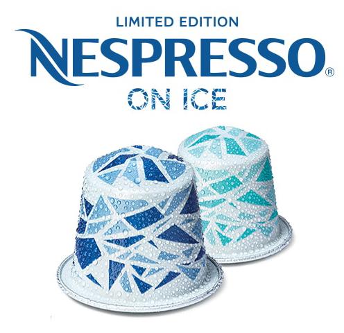 nespresso-on-ice-capsule-limitewd-edition-estate-2017
