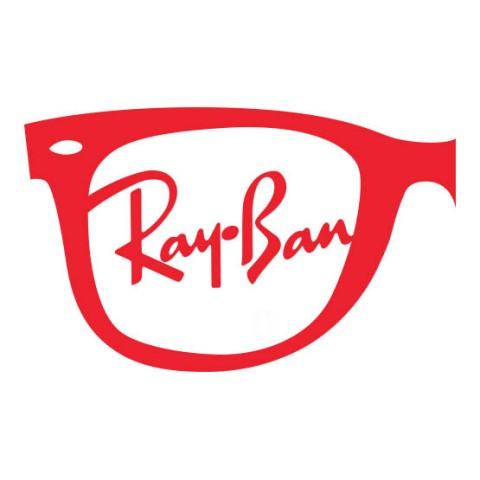 rayban-logo-wolny-grafika-wektor-graficzny-zasoby.jpg