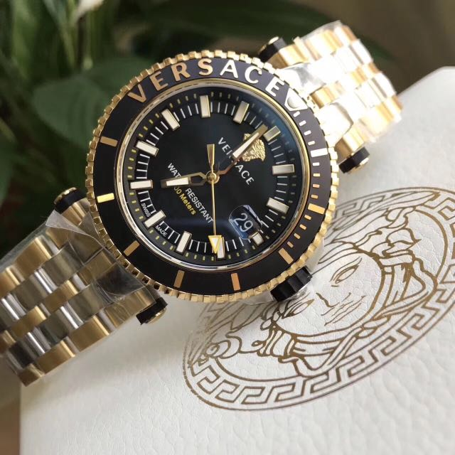 preorder_versace_watch_100authentic_if_not_full_refund_1505218380_d32172eb.jpg
