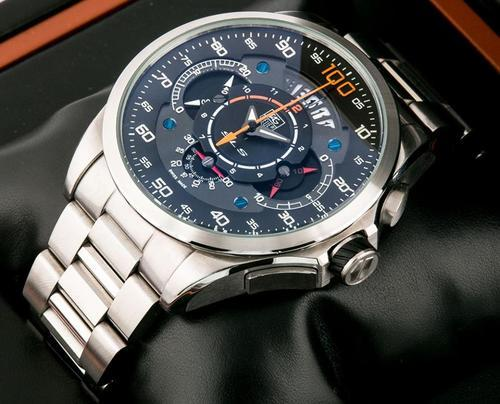 tag-heuer-watch-luxury-silver-500x500.jpg